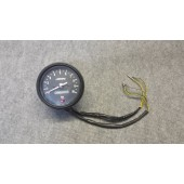 TACHOMETER, electric