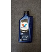 VALVOLINE DURAblend 2-Stroke Oil 1 Ltr.