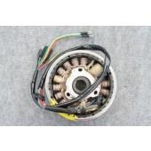 Ignition Unit 12V 190W Assy