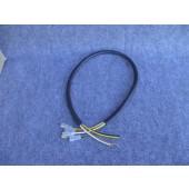 Abblendlicht-Kabelsatz