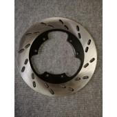 Brake Disc / Bremsscheibe