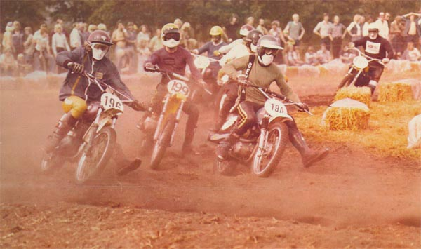 GeKra 1977